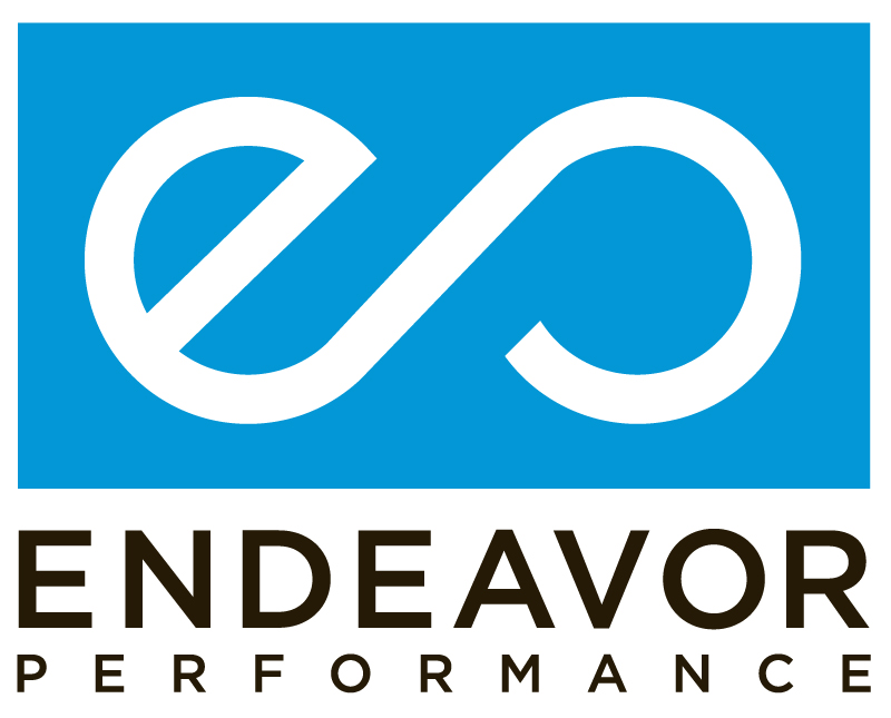 Endeavor Performance